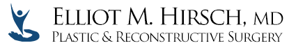 Elliot M. Hirsch MD Plastic and Reconstructive Surgery