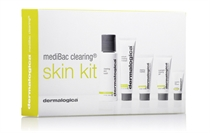 Image related to Los Angeles MediBac Facial by Skinmedica